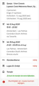 4,5-sterren resort | Toplocatie in Gran Canaria | Ultieme vakantiebeleving 2