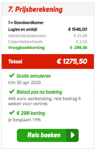 11 dagen naar Zakynthos voor maar liefst €638,-   Luxury Suites 2