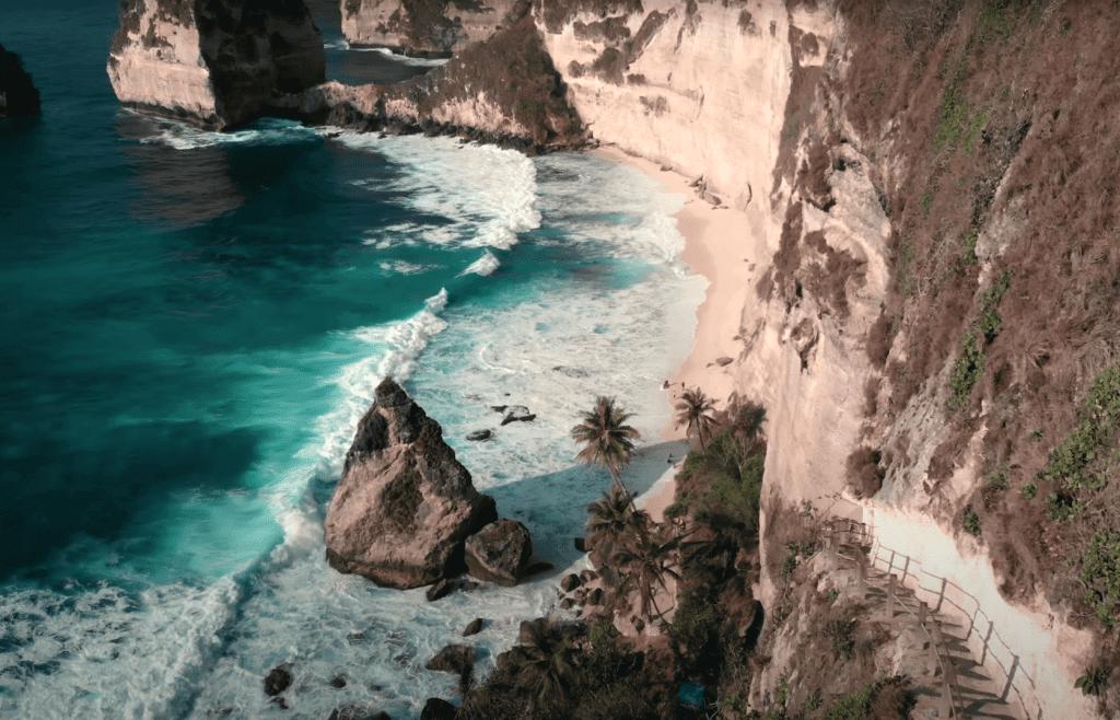 Tweeweekse reisgids voor een (budget) rondreis in Bali 20