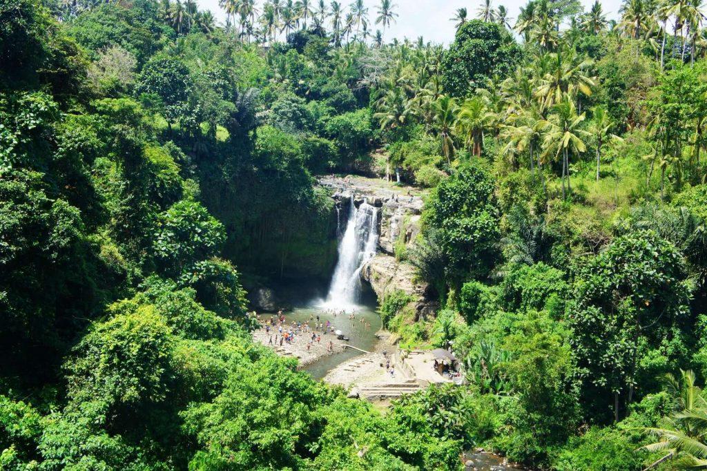 Bali tips: stranden, bezienswaardigheden en meer 6