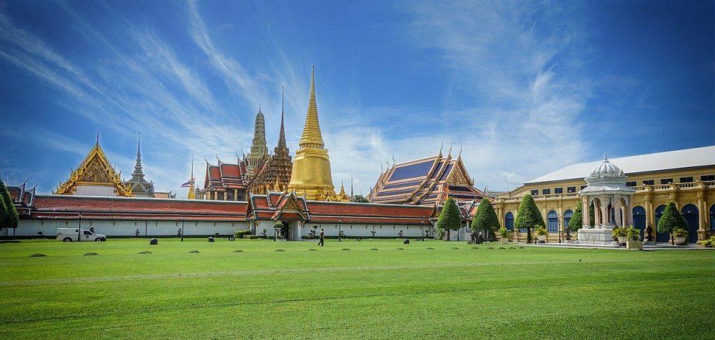 Thailand tips voor beginnende reizigers 20