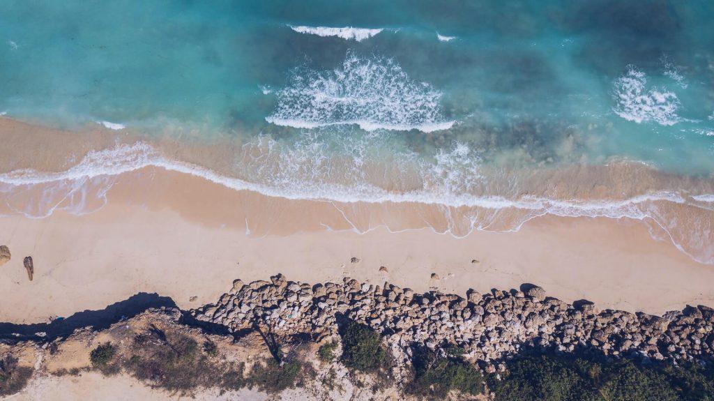 Bali tips: stranden, bezienswaardigheden en meer 22