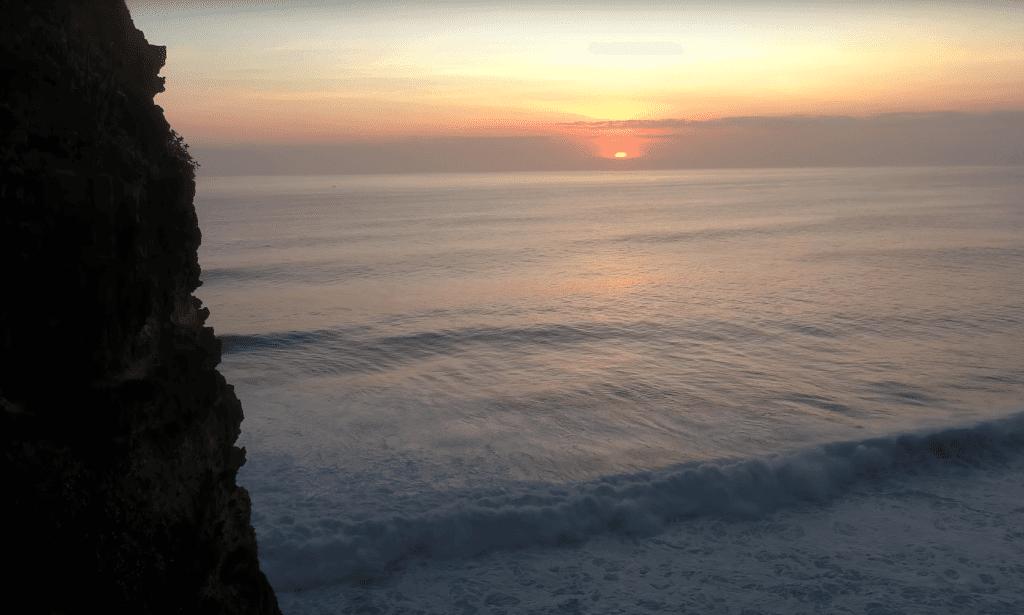 Tweeweekse reisgids voor een (budget) rondreis in Bali 18