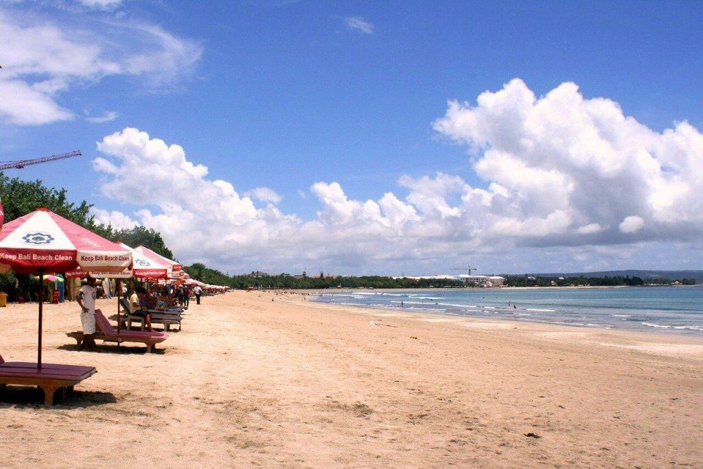 Bali tips: stranden, bezienswaardigheden en meer 24