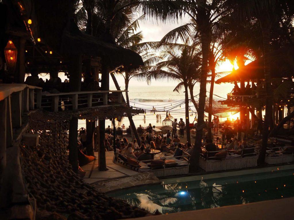 Bali tips: stranden, bezienswaardigheden en meer 18