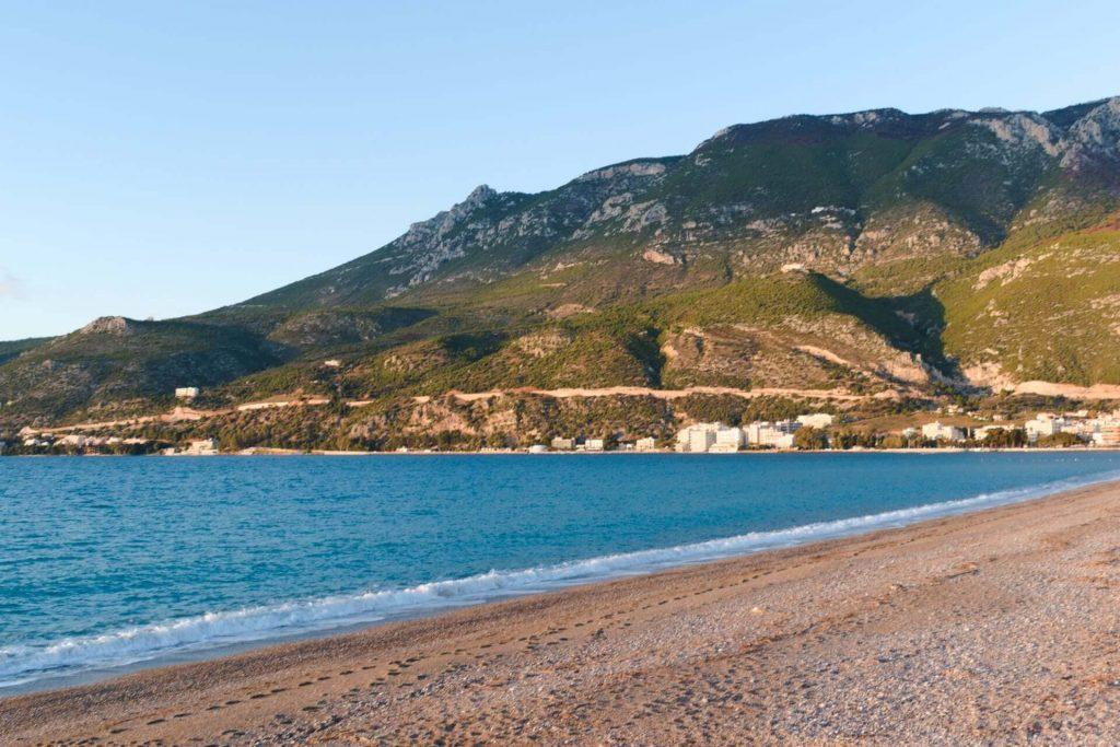 8x de mooiste stranden die Kreta te bieden heeft 12