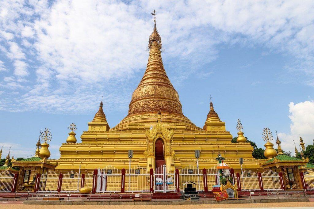 Thailand tips voor beginnende reizigers 8