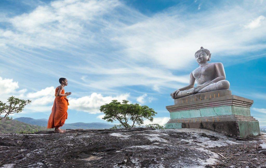 Thailand tips voor beginnende reizigers 2