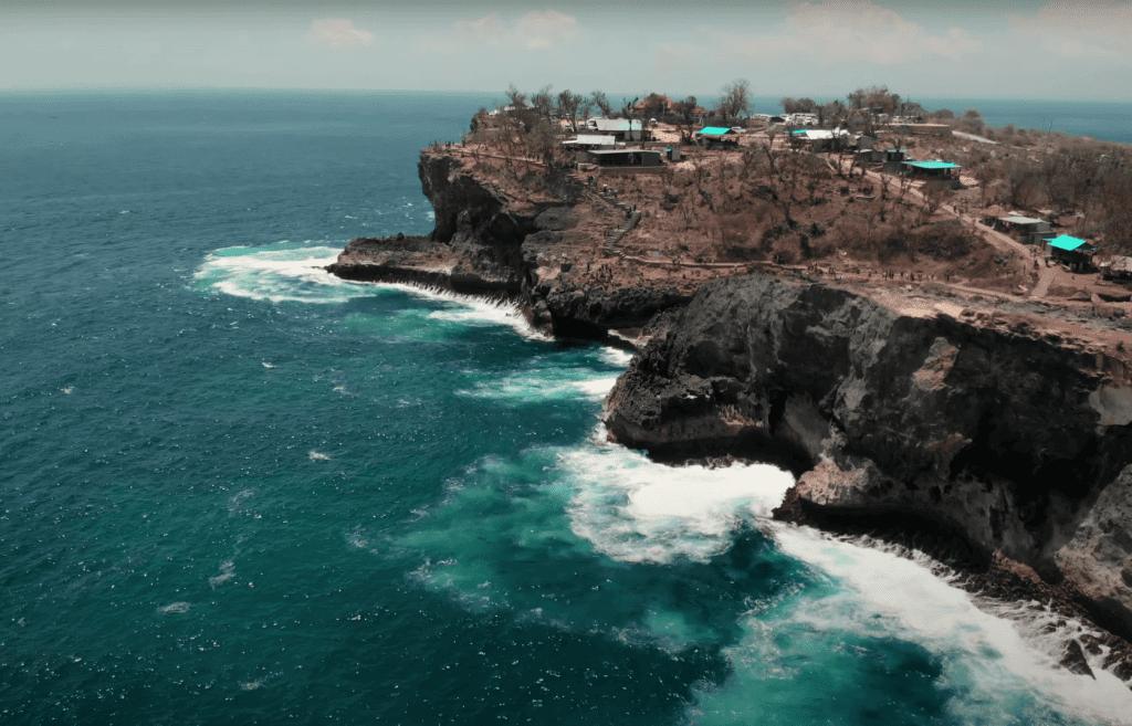 Tweeweekse reisgids voor een (budget) rondreis in Bali 22