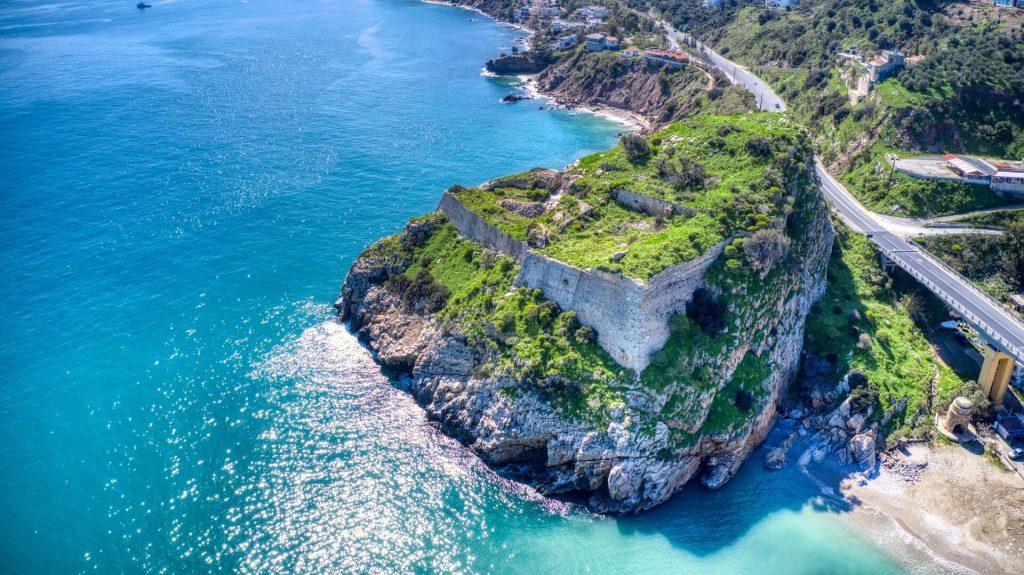 8x de mooiste stranden die Kreta te bieden heeft 8