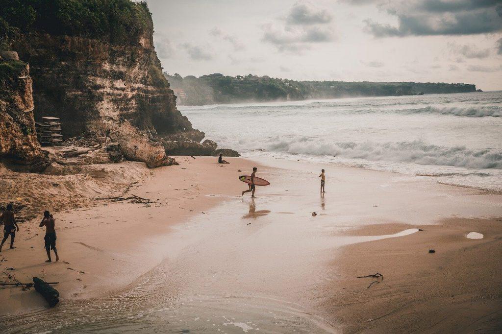 Bali tips: stranden, bezienswaardigheden en meer 14