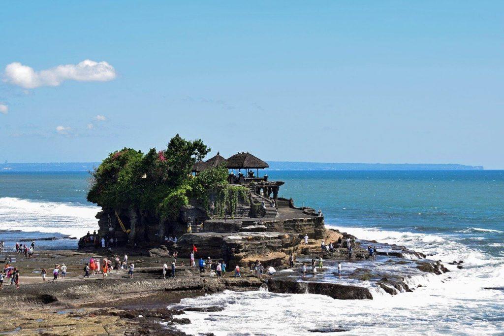 Bali tips: stranden, bezienswaardigheden en meer 4