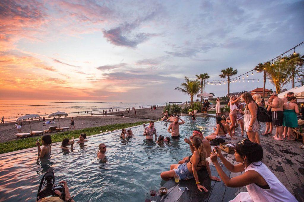 Bali tips: stranden, bezienswaardigheden en meer 20