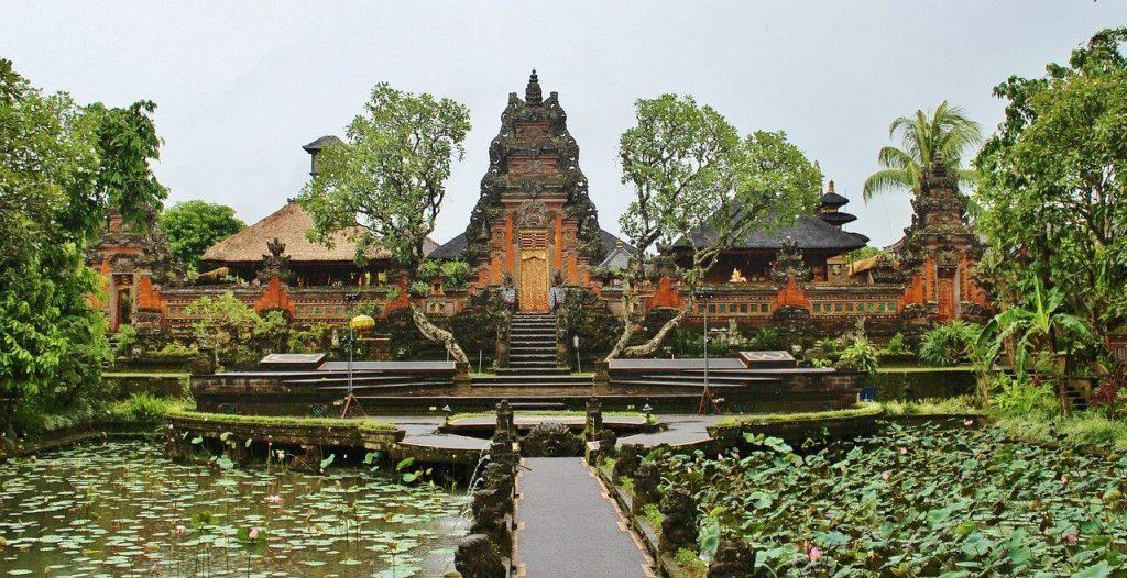 Bali tips: stranden, bezienswaardigheden en meer 10