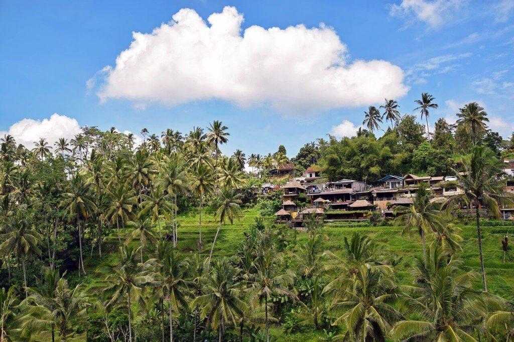 Bali tips: stranden, bezienswaardigheden en meer 12