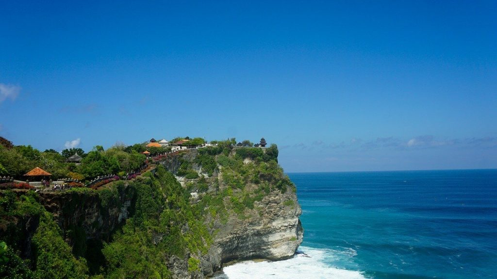 Bali tips: stranden, bezienswaardigheden en meer 16