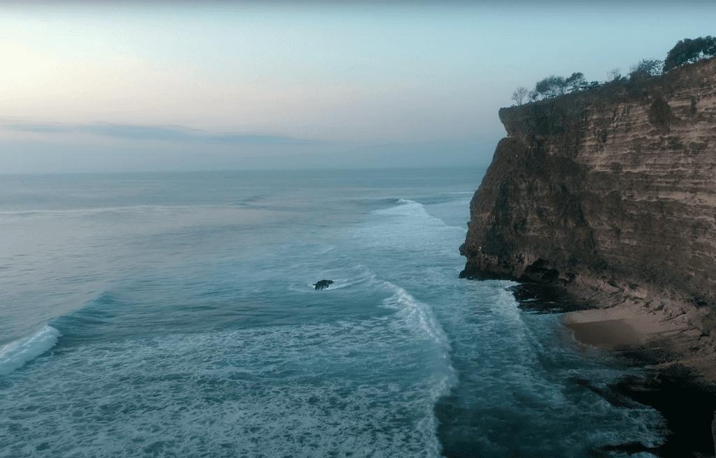 Tweeweekse reisgids voor een (budget) rondreis in Bali 10