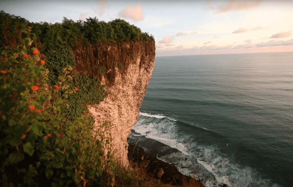 Tweeweekse reisgids voor een (budget) rondreis in Bali 12
