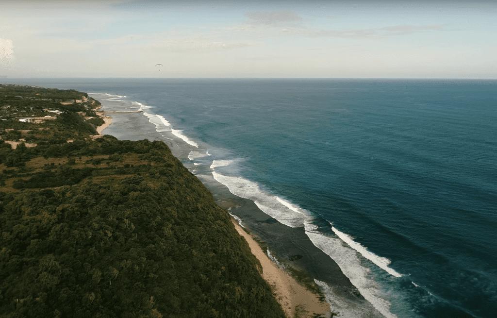 Tweeweekse reisgids voor een (budget) rondreis in Bali 14