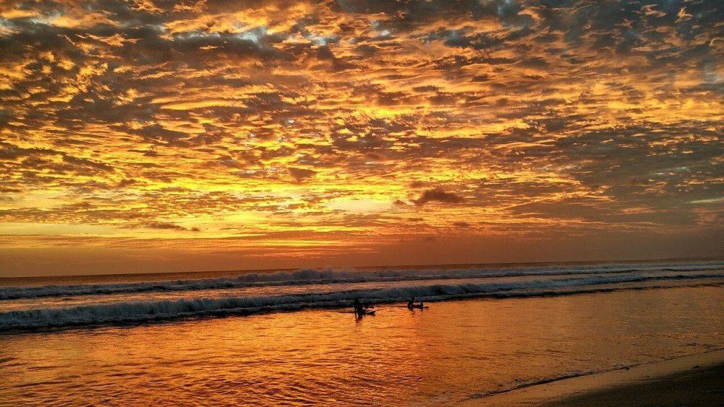 Bali tips: stranden, bezienswaardigheden en meer 26