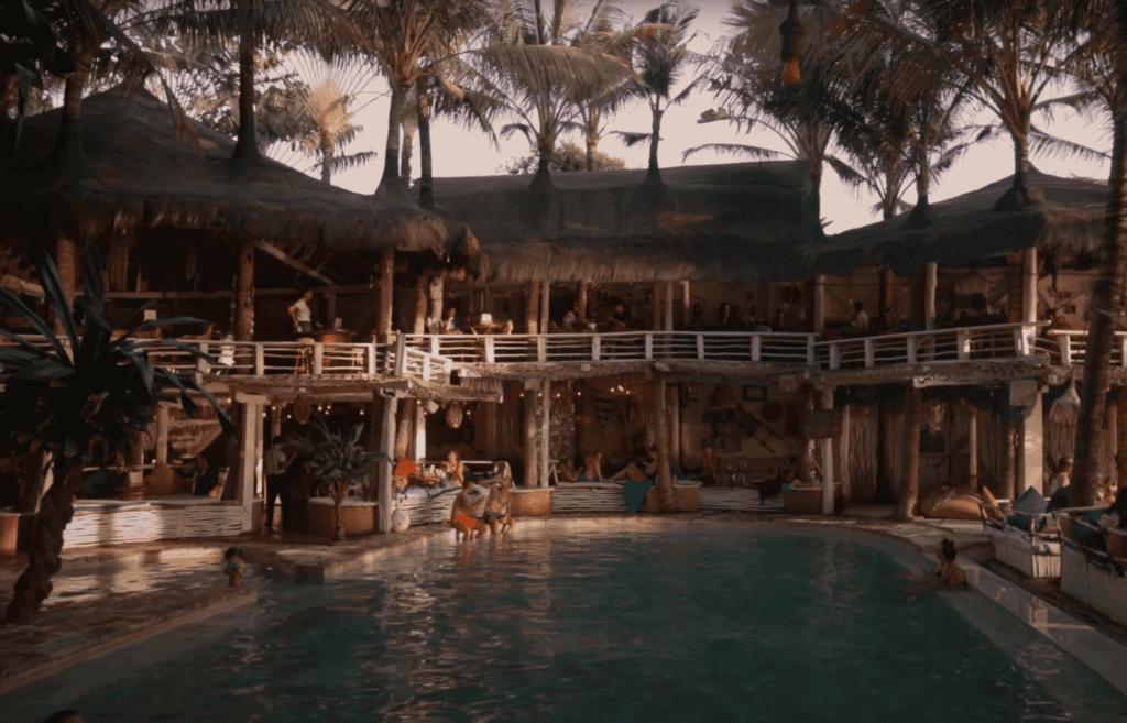 Tweeweekse reisgids voor een (budget) rondreis in Bali 4