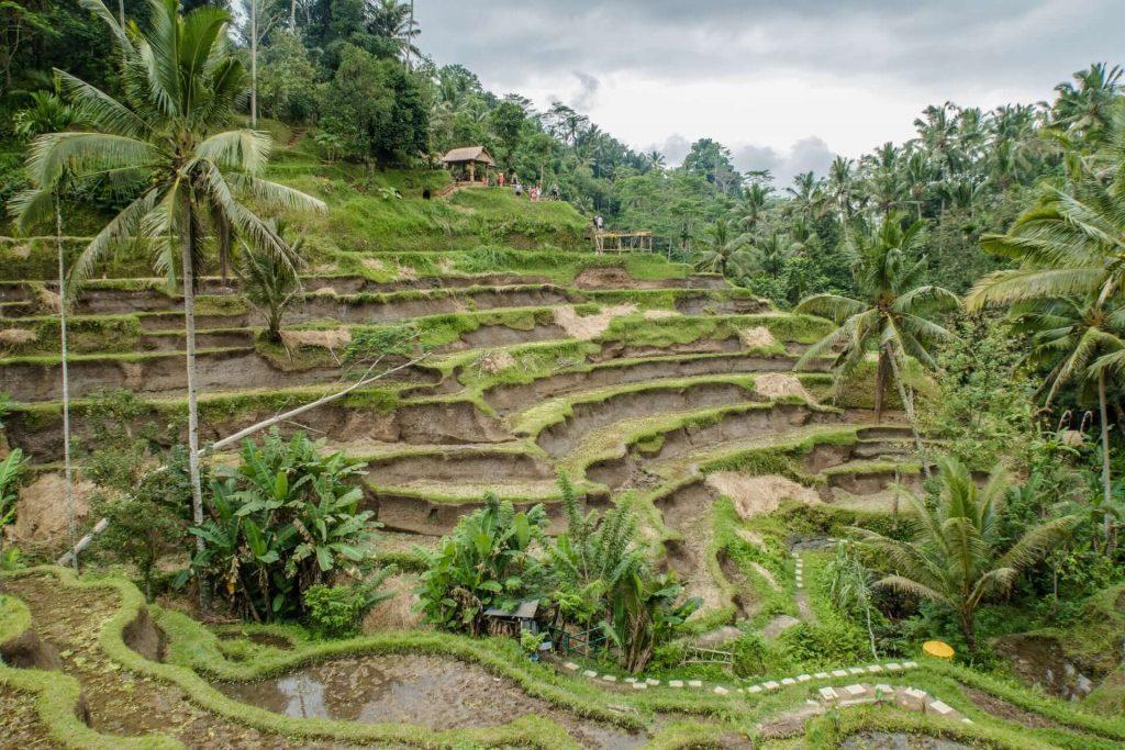 Bali tips: stranden, bezienswaardigheden en meer 2