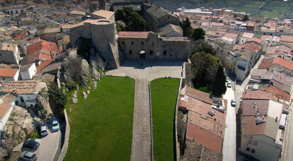 Reisgids Puglia; voor een rondreis door Puglia 10