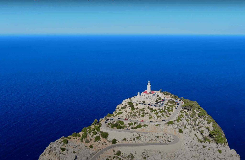 6x de mooiste stranden van Mallorca 4