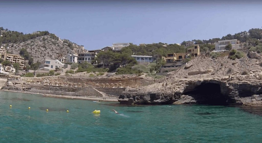 6x de mooiste stranden van Mallorca 14