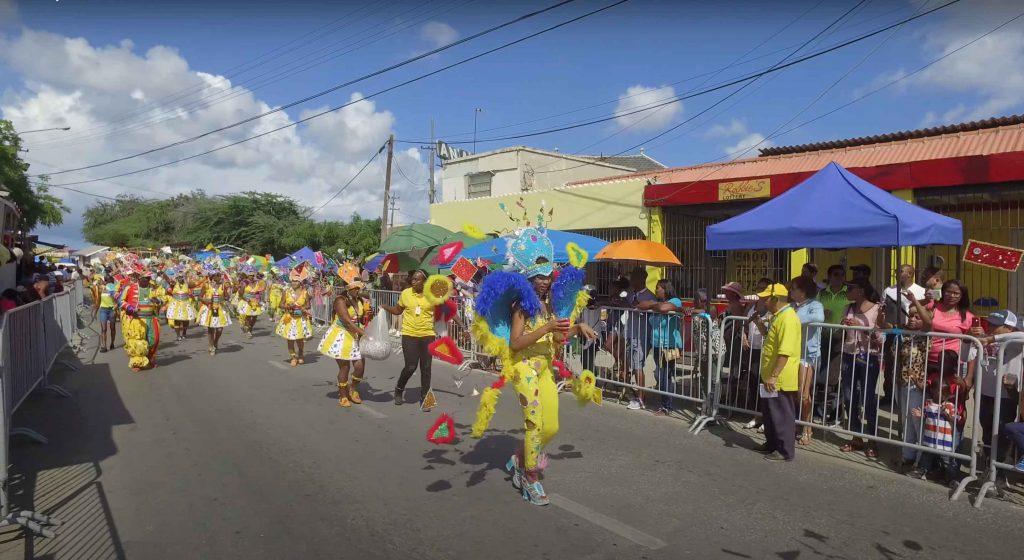 Ontdek de mooiste Curaçao bezienswaardigheden 4