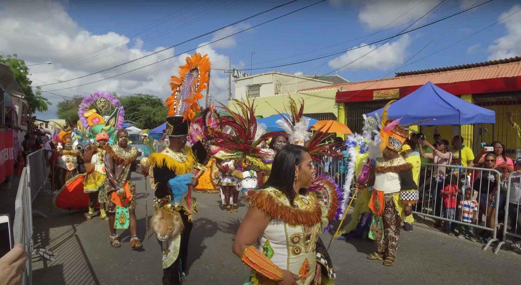 Ontdek de mooiste Curaçao bezienswaardigheden 2