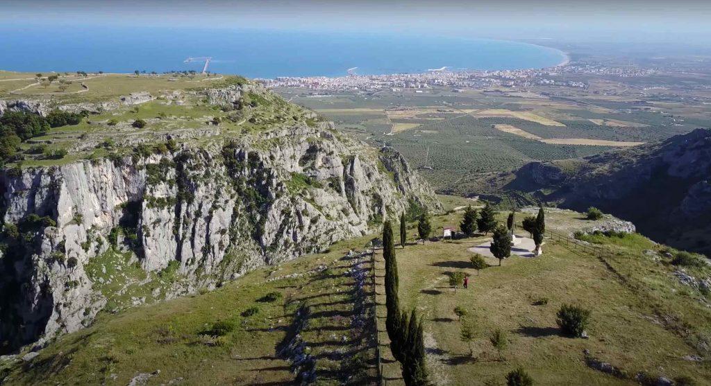 Reisgids Puglia; voor een rondreis door Puglia 34