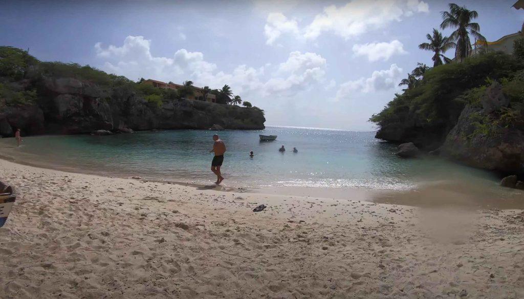 Ontdek de mooiste Curaçao bezienswaardigheden 6