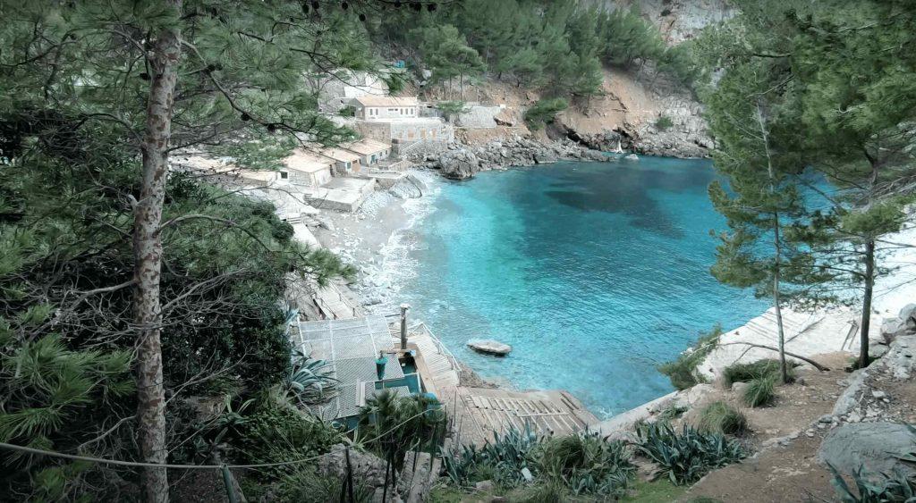 6x de mooiste stranden van Mallorca 10