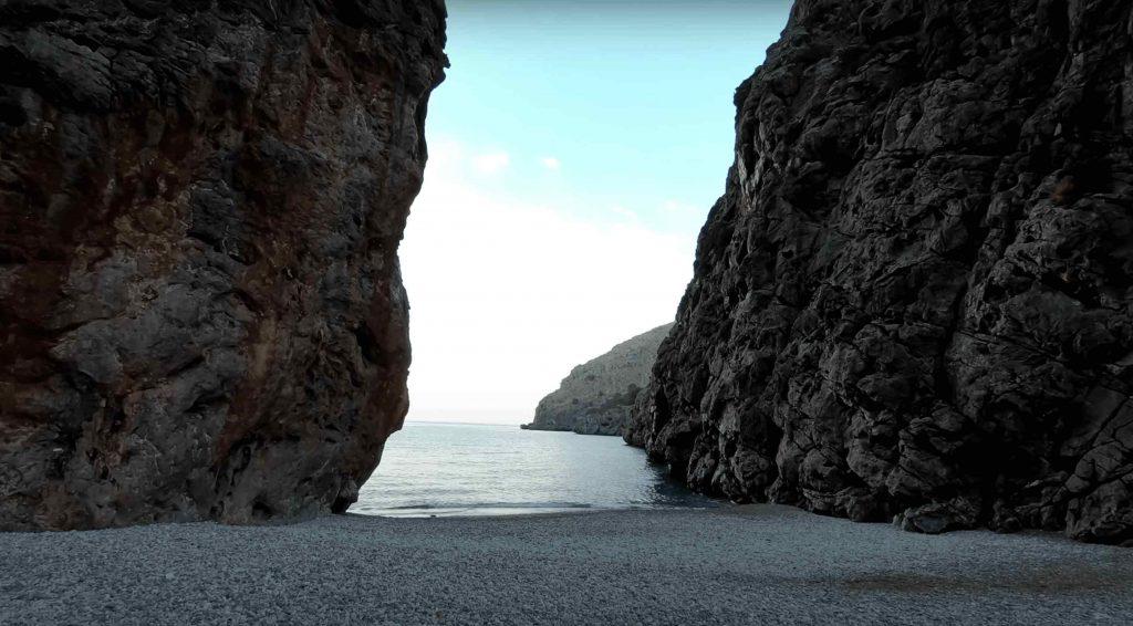 6x de mooiste stranden van Mallorca 12