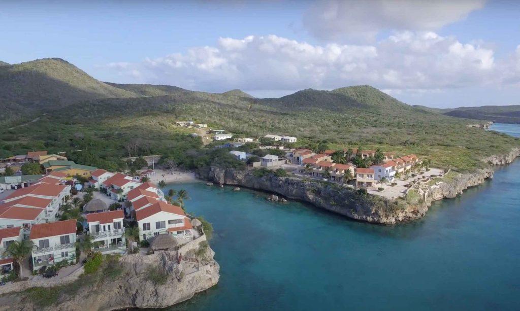 Ontdek de mooiste Curaçao bezienswaardigheden 8