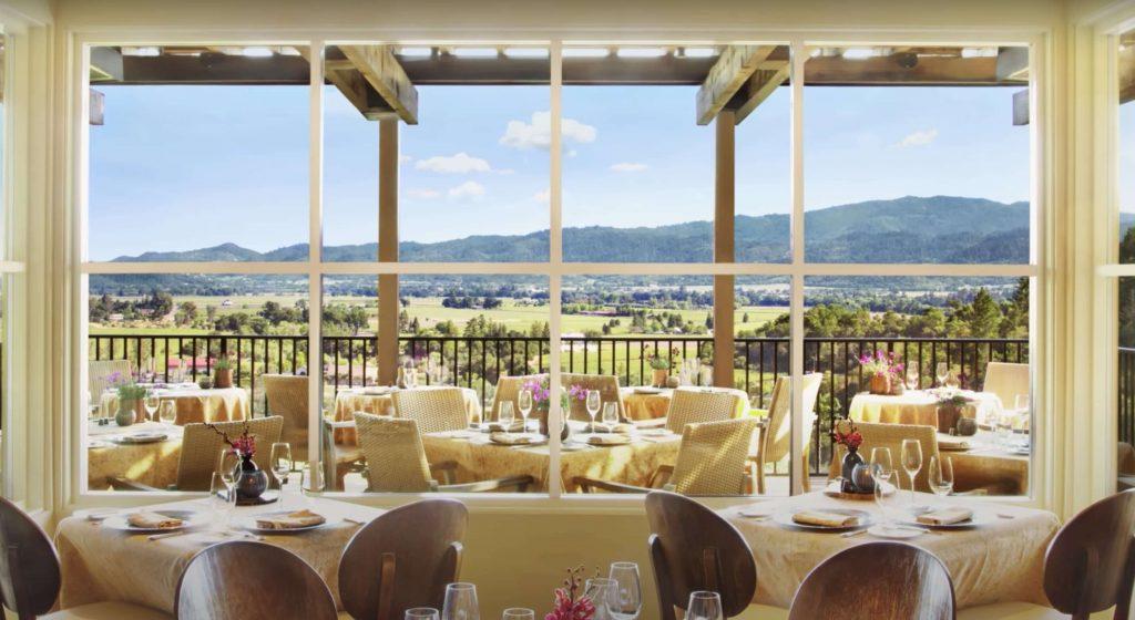 De 20 meest romantische hotels ter wereld 20