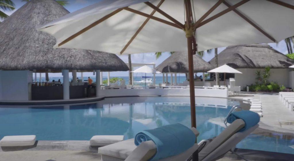De 20 meest romantische hotels ter wereld 8