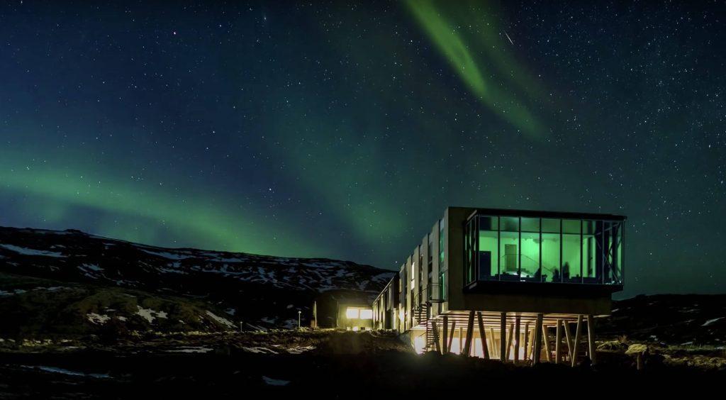 De 20 meest romantische hotels ter wereld 66