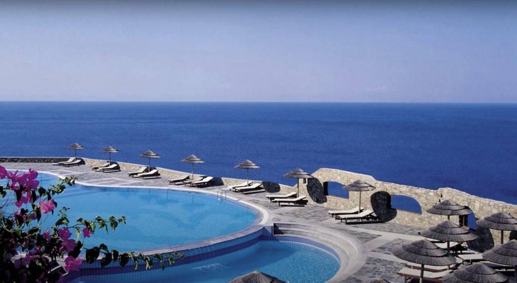 De 20 meest romantische hotels ter wereld 48