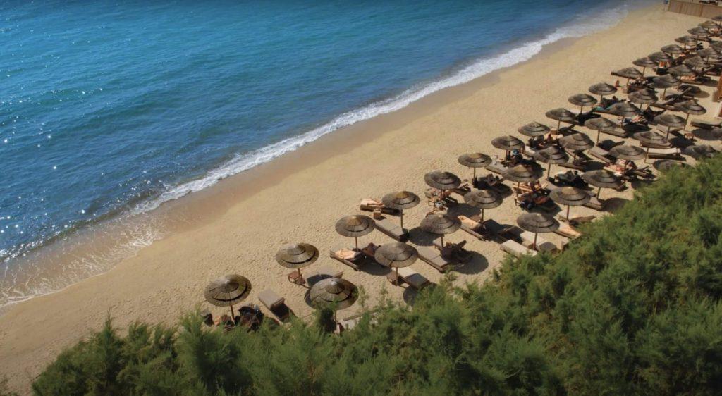 De 20 meest romantische hotels ter wereld 50