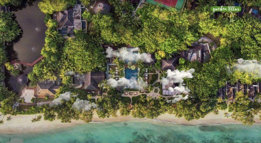 De 20 meest romantische hotels ter wereld 52