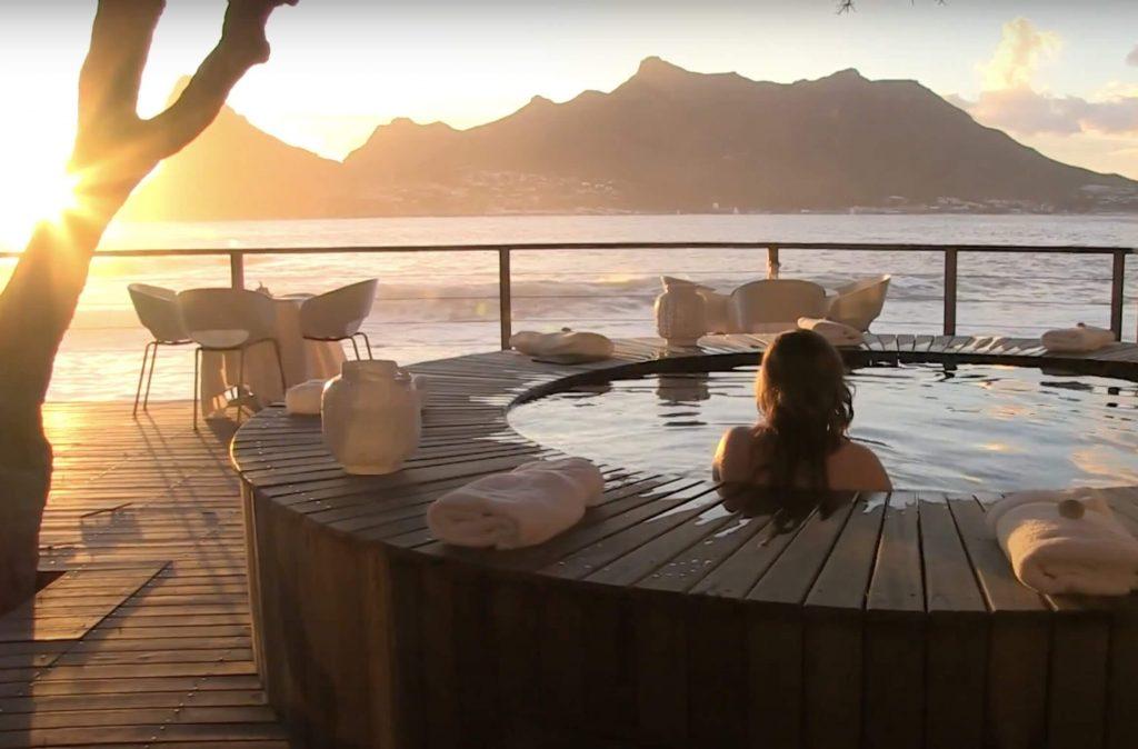 De 20 meest romantische hotels ter wereld 44
