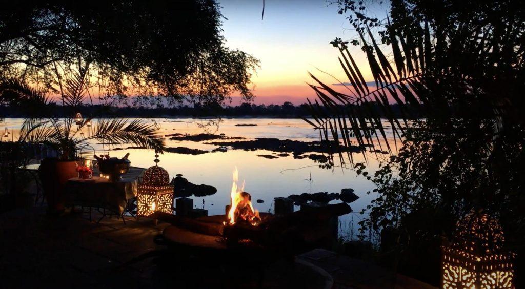 De 20 meest romantische hotels ter wereld 36