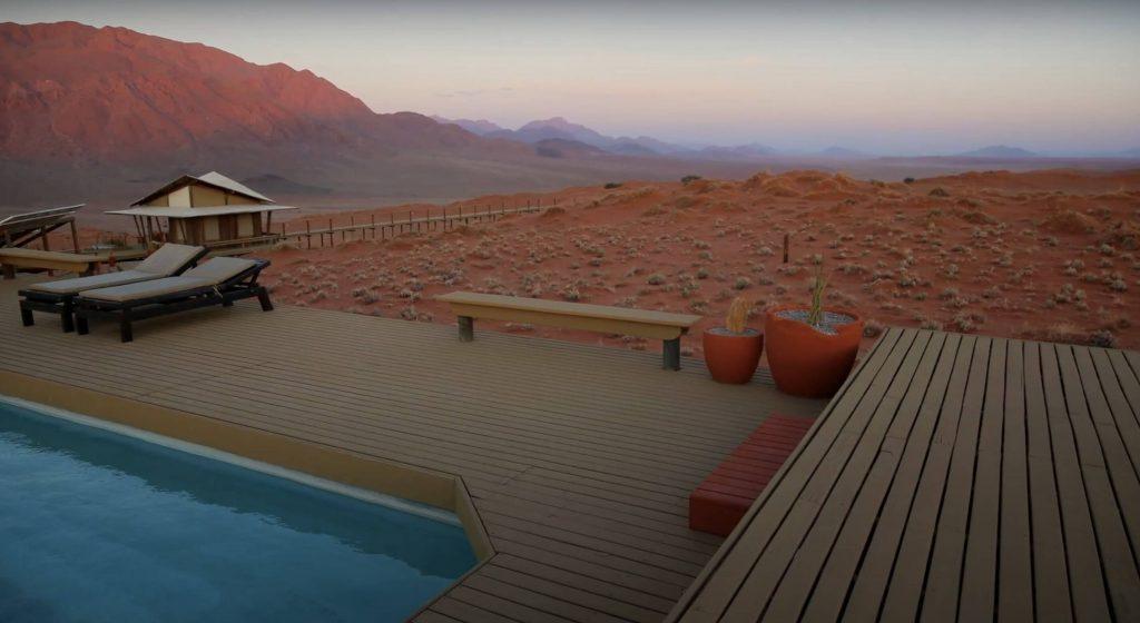 De 20 meest romantische hotels ter wereld 60