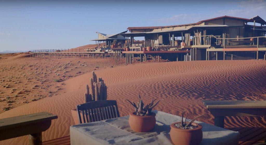 De 20 meest romantische hotels ter wereld 62