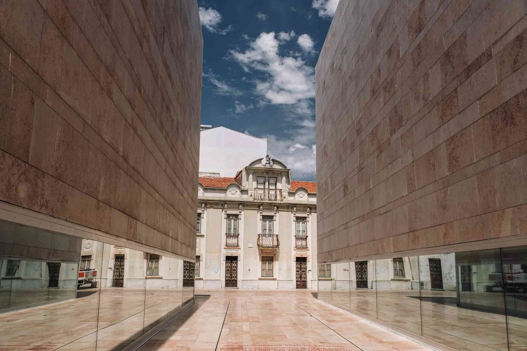 De 15 beste bestemmingen om te bezoeken in Portugal 16