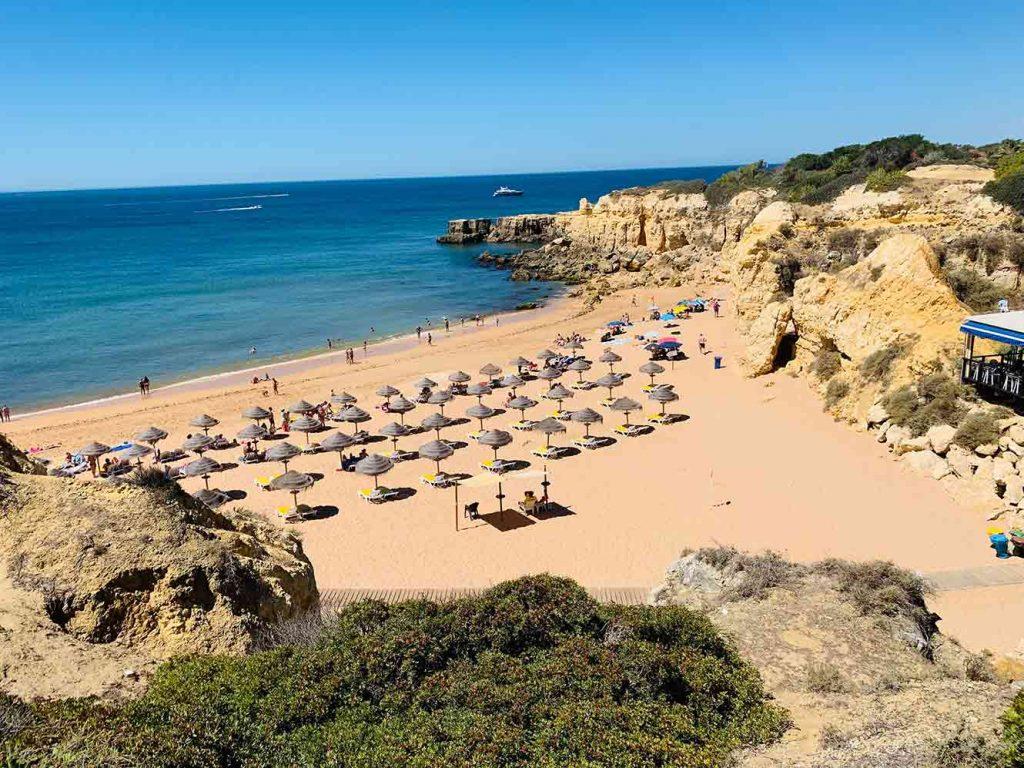 De 15 beste bestemmingen om te bezoeken in Portugal 10