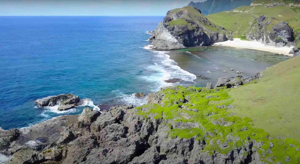 De 21 mooiste eilanden van de Filipijnen 32