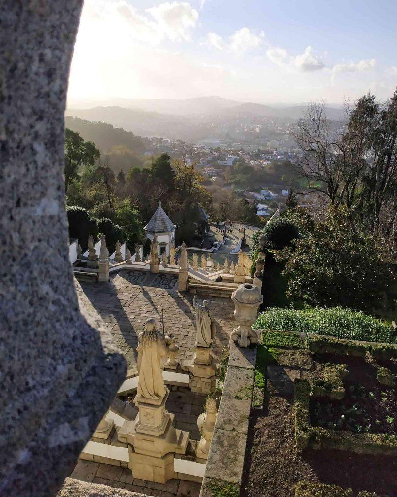 De 15 beste bestemmingen om te bezoeken in Portugal 30
